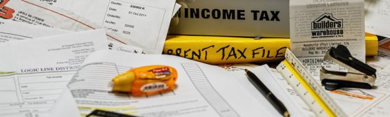 AARP offers tax help in Gloucester County