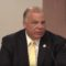 Sweeney backs bill expanding workers comp for coronavirus to all essential workers