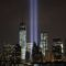 Senate President Sweeney's Statement on 18th Anniversary of 9/11
