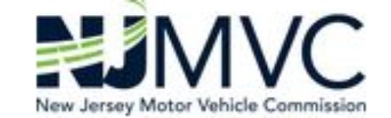 NJ Motor Vehicle Commission again extends expiration date for licenses, registration