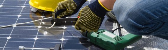 50,000+ solar panels added to DRPA/PATCO locations