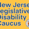 Bipartisan Disability Caucus forms after pandemic exposes flaws in NJ's system of care