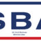 SBA extends deferment periods of all disaster-relief funding until 2022