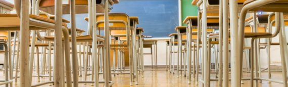 State bill to create unit to handle special education cases takes step forward