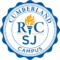 Planned Medicine Center a big step for Rowan College of South Jersey's Cumberland campus